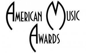 Jacob's Eye On…The 2011 American Music Awards-The Nominees