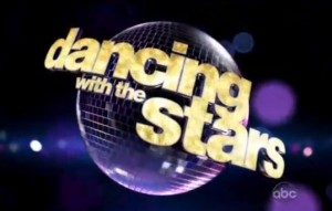 dwts_mirror_ball_logo_6.jpg