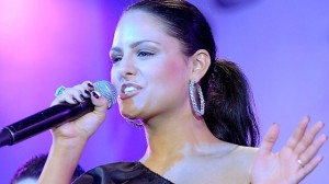 The 2011 Top 10 Best Vocal Performances on Reality TV