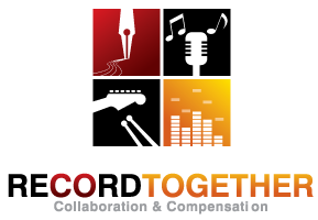 Jacob Interviews….Record Together CEO Mike Bishop