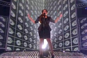 The Top 10 X Factor Performances from Season One