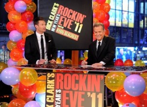 ryan-seacrest-hosts-new-years-rockin-eve.jpg