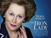 220px-iron_lady_film_poster.jpg