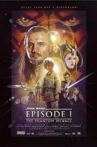 220px-star_wars_phantom_menace_poster.jpg