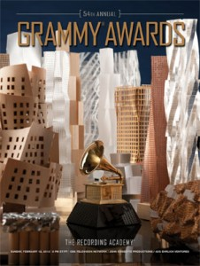 54th_grammy_award_poster.jpg