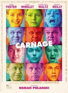 carnage_film_poster.jp