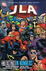 jla-strength-in-numbers.jpg