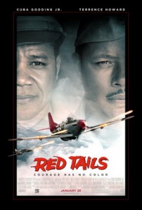 red_tails_poster.jpg