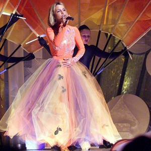 The 50 Grammy Performances That You Need to Watch, Day One