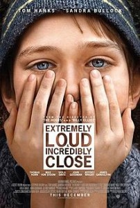 220px-extremely_loud_and_incredibly_close_film_poster.jpg