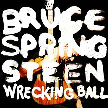 New Music Tuesday-Week of March 4, 2012