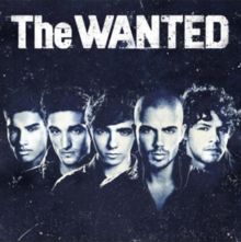 220px-the_wanted_-usedition.png