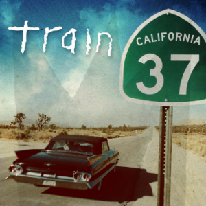 california37_train.png