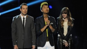 carson-daly-jamar-rogers-juliet-simms-the-voice-nbc.jpg