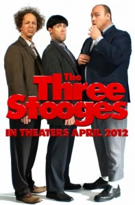 the-three-stooges-2012-06.jpg