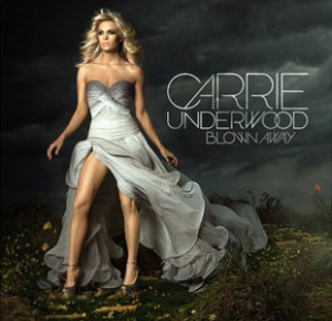 New Music Tuesday-Week of April 29, 2012