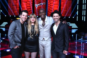 the-voice-final-four_510.jpg