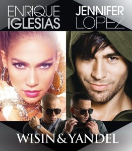 jennifer-lopez-and-enrique-iglesias-announce-2012-summer-tour-dates.jpg