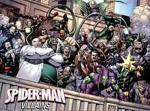 300px-spider-man_villains.jpg