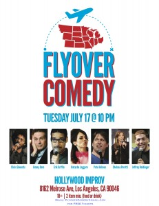 flyover-comedy-july-17th-flyer-mw-2.jpg