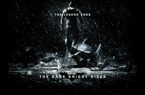 the-dark-knight-rises-banner-poster.jpg