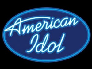 American Idol: Season 12 Update….(Jacob's solutions to save the show)