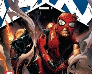 avengers-vs-x-men-9-cover.jpg