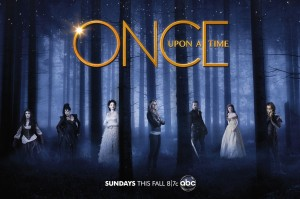 "Jake's Take's Fifth Anniversary Celebration: The Top 11 ""Once Upon A Time"" Villains"