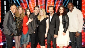 the-voice-semifinalists-nbc.jpg