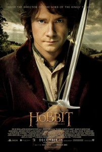 the-hobbit-part-1-an-unexpected-journey-2012-movie-poster-e1348339281255.jpg