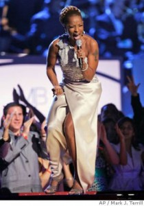The 25 Essential Grammy Moments: Day Two
