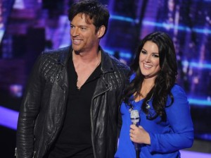 Who should judge the next season of American Idol?: Part Two
