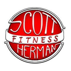 Scott Herman Fitness logo