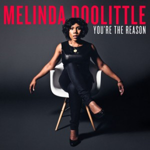 Melinda Doolittle You're The Reason