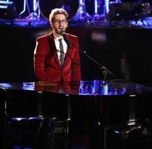 """Jake's Take On…The Five Reasons Why Will Champlin Should Win """"The Voice"""""""