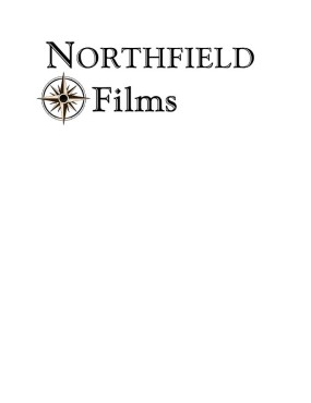 Brian's company, Northfield Films, focuses on creating films, TV shows and commercials. (Logo courtesy of Northfield Films)
