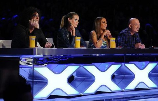 """As the judges prepare for Judgment Week, here are six ways to improve """"AGT"""" for their tenth season! (Photo property of NBC)"""