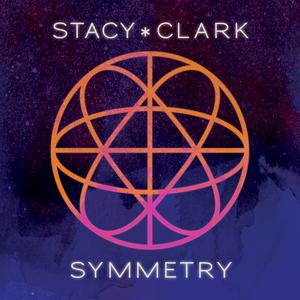 Stacy Clark Symmetry