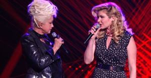 Top 10 Duets of 2014-Reality TV Edition
