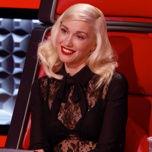 "Gwen Stefani rules ""The Voice"" during final night of Battles"