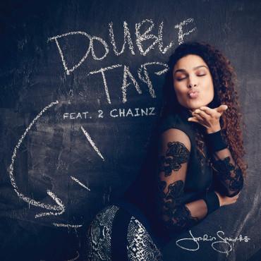 Jordin Sparks 2 Chainz Double Tap