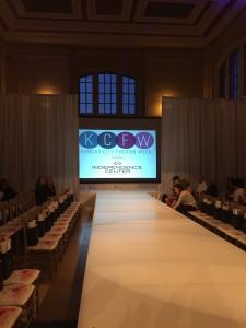 Nataliya Meyer & Michael Drummond captures night two of Kansas City Fashion Week