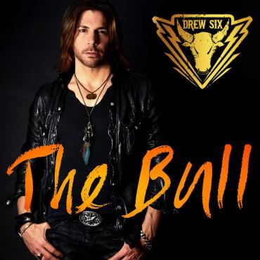 Drew Six The Bull