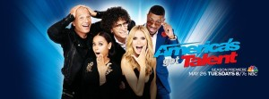 """Jake's Take: The Greatest """"AGT"""" Music Acts of All-Time"""
