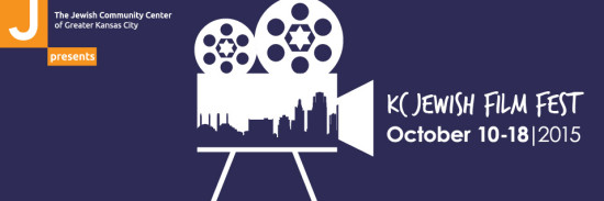 Kansas City Jewish Film Festival