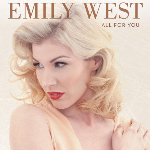New Music Releases: Week of August 15, 2015