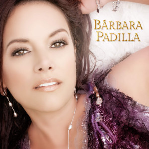 A Conversation with Barbara Padilla