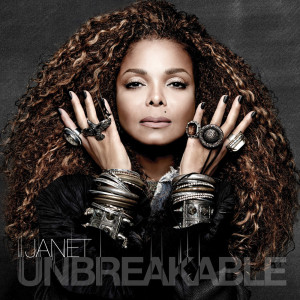 New Music Releases: Week of October 2, 2015