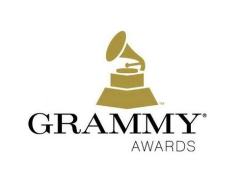 What were some of your favorite Grammy moments from tonight's show? (Logo property of the Recording Academy)