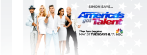 "Simon Cowell joins ""America's Got Talent"" for Season 11"